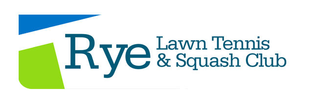 Rye Lawn Tennis and Squash Club