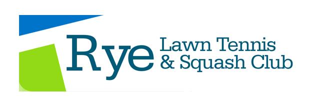 Rye Lawn Tennis and Squash Club
