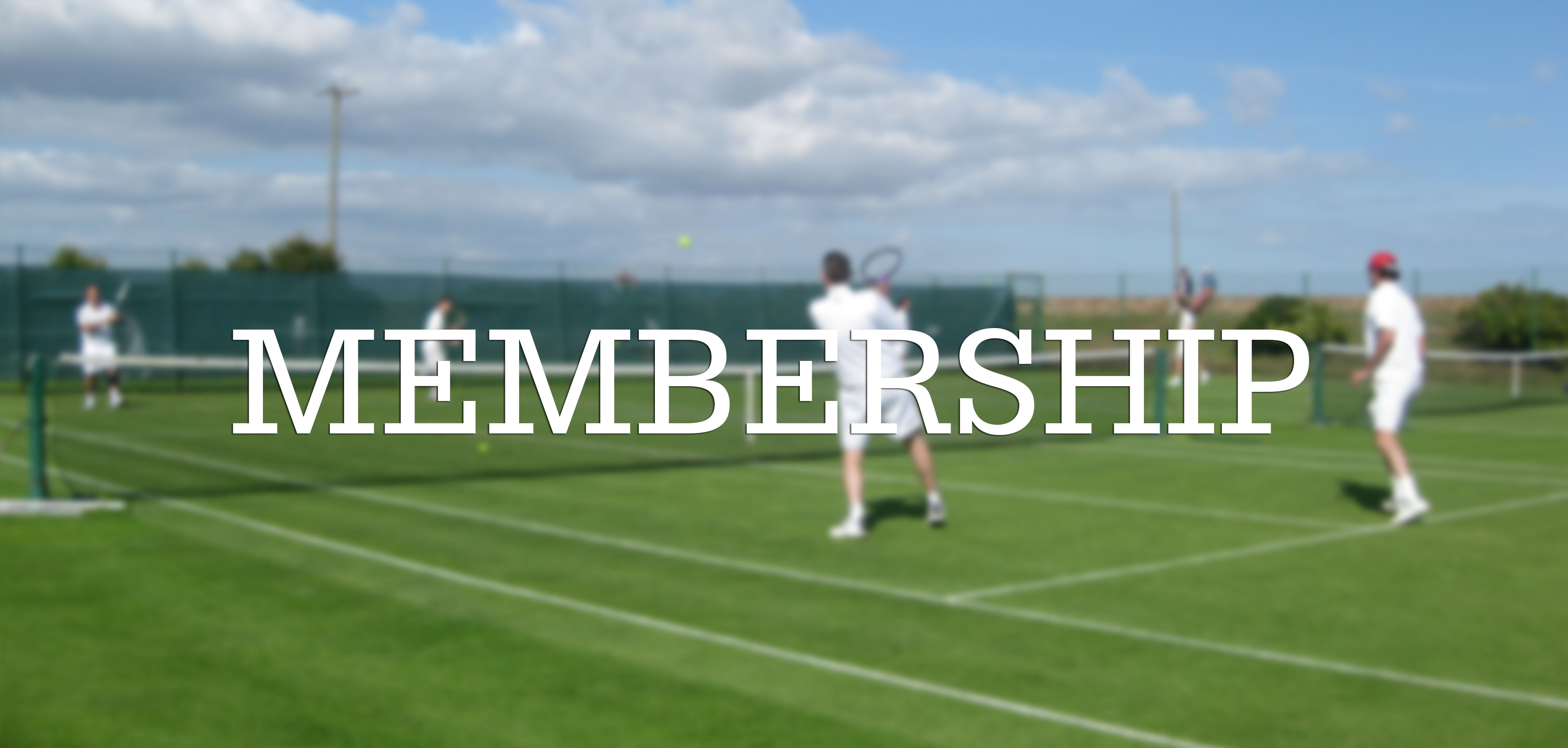 https://www.ryetennisandsquashclub.org.uk/wp-content/uploads/2019/04/membership.jpg