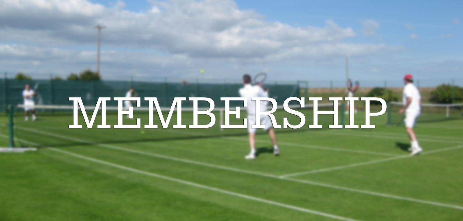 https://www.ryetennisandsquashclub.org.uk/wp-content/uploads/2019/04/membership.jpg