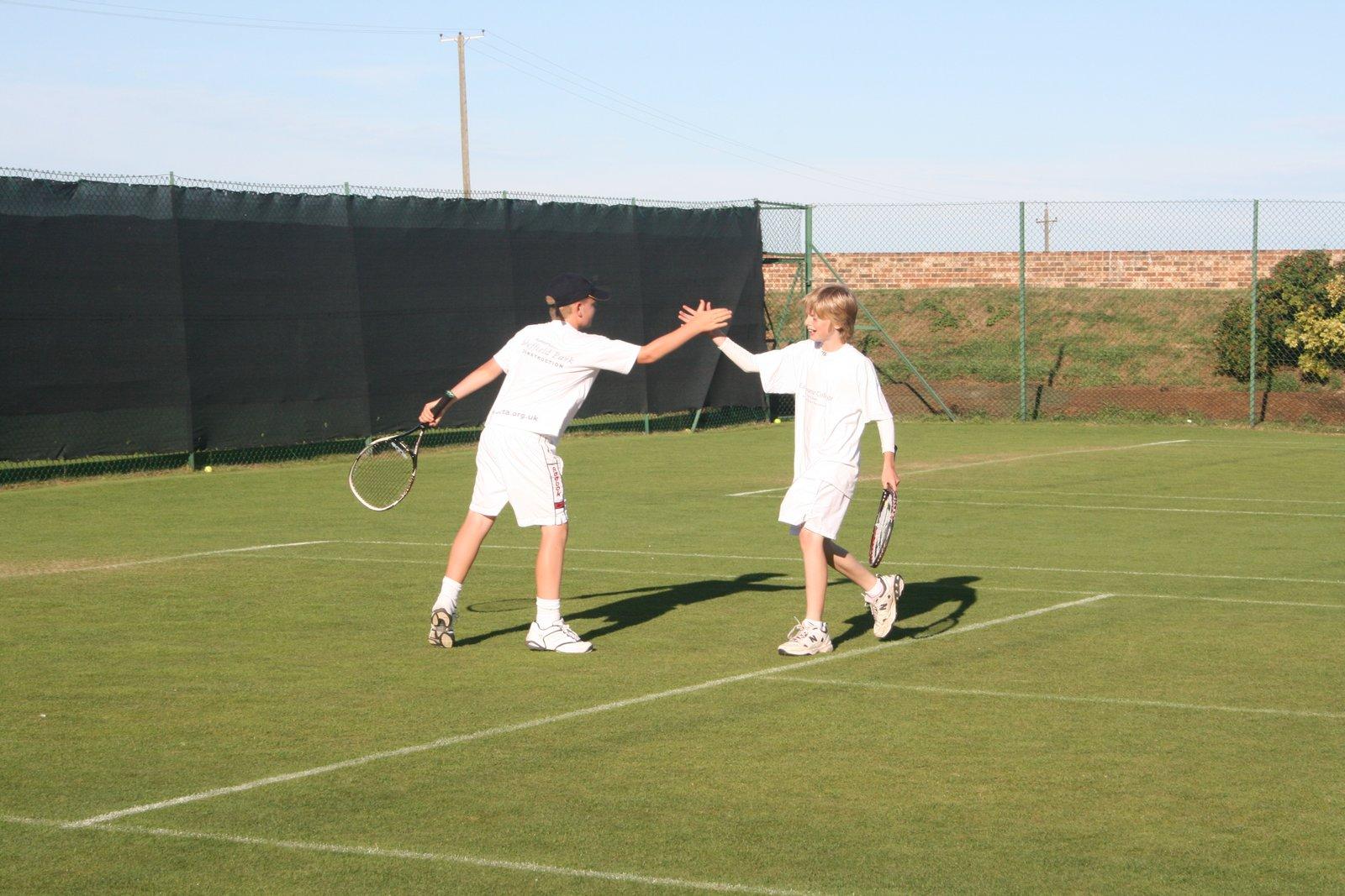 http://www.ryetennisandsquashclub.org.uk/wp-content/uploads/2019/05/Tennis-303.jpg